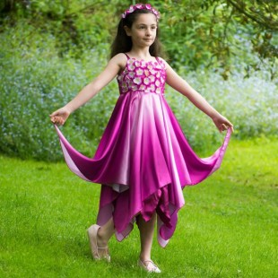 Blossom Fairy - Fudge Kids
