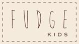 Fudge Kids