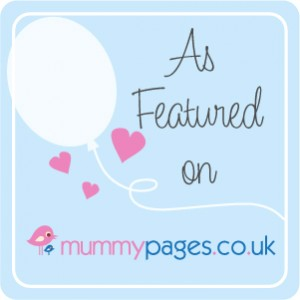 Fudge Kids - As Featured on MummyPages