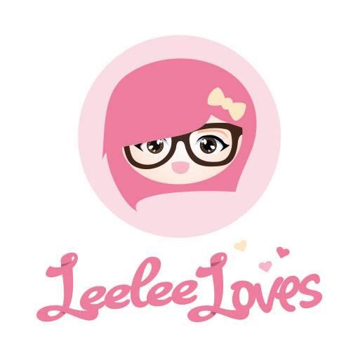 LeeLee Loves