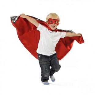 Superhero Cape - Fudge Kids