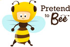 Pretend To Bee
