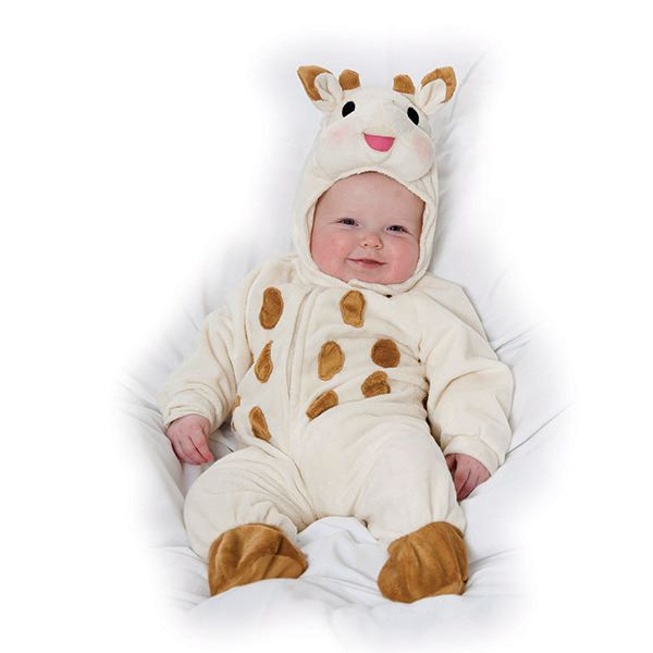 Be the first to review sophie la girafe romper cancel reply