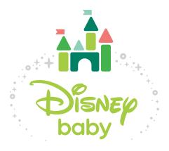Disney Baby - Fudge Kids