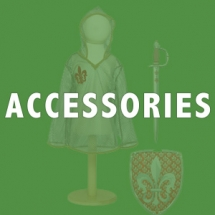 Role Play - Accessories