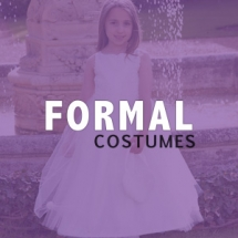 Role Play - Formal