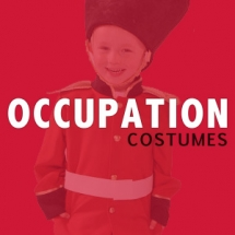 Role Play - Occupation