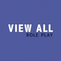 Role Play - View All