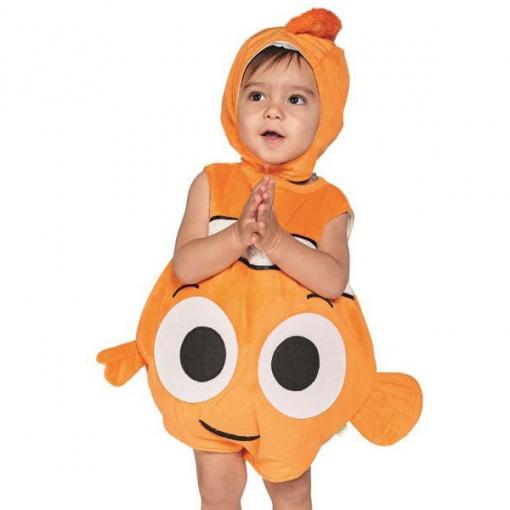 Disney Nemo Tabard - Finding Dory