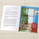 Jack and the Beanstalk Personalised Book