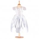 Reversible Princess / Bride